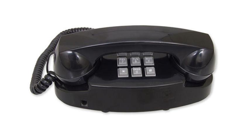 TELEFONO PRINCESS DAKOTA MC/600