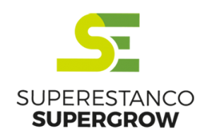 superegrow-logo-001