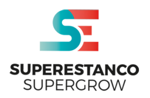 superestanco-logo-001