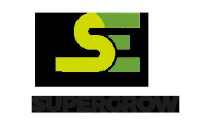 superegrow-logo-002-300x196