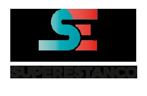 superestanco-logo-002-300x196